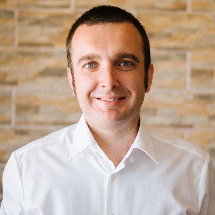 Nikolay Barbov