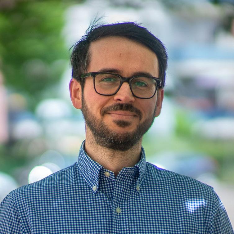 Ahmet Edis