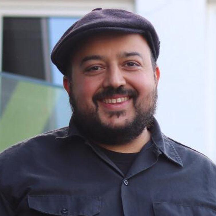 Ahmet Sinoplu